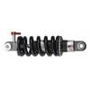 Kind Shock 382 Dæmper 165 x 38 mm 650 lbs sort